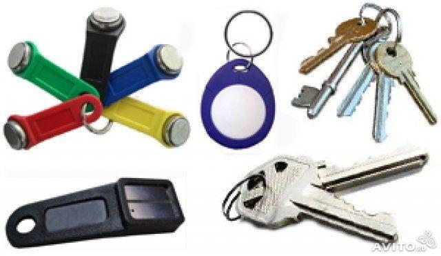 Как выточить ключ для автомобиля